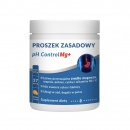 pH Control Mg+ - Proszek zasadowy (300g) - Suplement diety